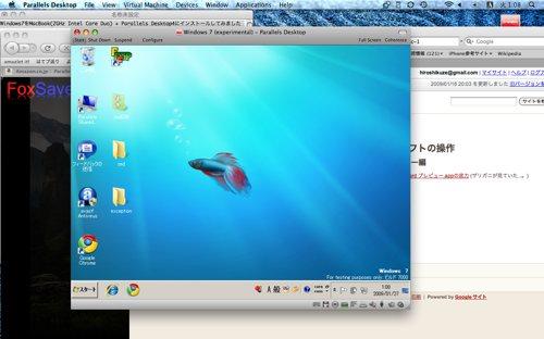 090126_windows7.jpg