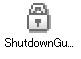 090131_03ShutdownGuard.jpg