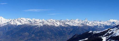 Alpsline090106.jpg