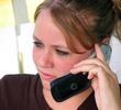 学生には敢えてiPhone3G(OS3.0)を与えるべき