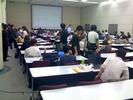 WCAN [ Web Creators Association Nagoya ] x CSS Nite 2009 SPRINGへ行ってきました