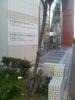 名古屋アジャイル勉強会「春のアジャイルダイエット大作戦」へ行ってきました