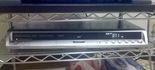 ケーブルテレビ『J:COM TV デジタル + HDR プラン』を導入しました