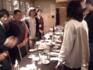 スマートフォン勉強会@関西#12と懇親会に参加してきた