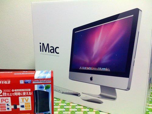 110110iMac02.jpg