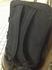 リュック・肩掛けショルダー・持てるバックと使い分けられるかばんに感動