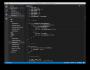 Visual Studio Codeは、Mac無料エディタとしてオススメ!