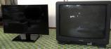 今だからこそアナログテレビを復刻して、平成初期っぽさを満喫するには