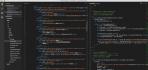 HTML+Ajax←→PHPなWebアプリを効率よく組むにはどうすれば良い?