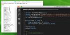 ブログ本文の単語分析をPHPのみでexecとか外部APIとかなしで実装できないか?