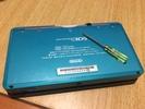 初代Nintendo3DSのバッテリーを交換!楽勝です!!