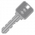 アパートの鍵穴が壊れたら、鍵屋を呼ばずに不動産屋を呼ぶべき