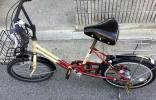 しまなみ海道をレンタサイクルで渡って、スポーツ自転車の凄さを体感した
