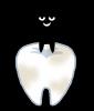 むし歯にはとりあえずロキソニン?