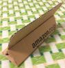 Amazon Fire 7(2019年モデル・第8世代)を手に入れたので、余ったダンボールでスタンドを作ってみた