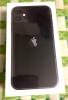 iPhone 6→iPhone 11にしたらあまりの爆速ぶりに驚いた