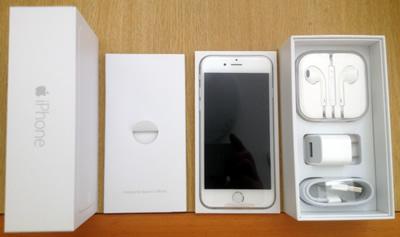 iPhone6一式