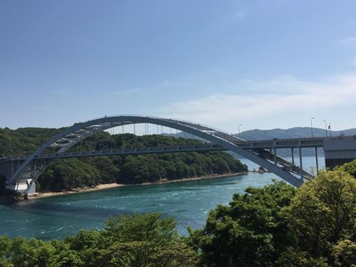 大三島橋2