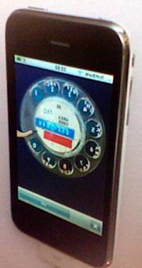 iphone080720.jpg
